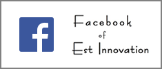 Facebook of Est Innovation