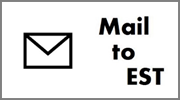 Mail to EST