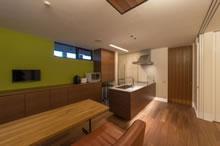 O HOUSE CASE003