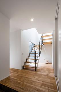 S HOUSE case005